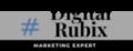 Digital Rubix