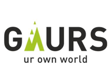 gaurs